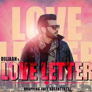 love-letter-diljaan-romantic-songs