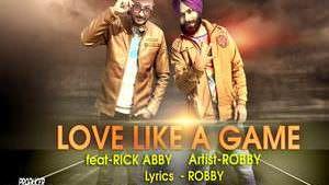 love-like-a-game-robby-feat-rick-abby-single