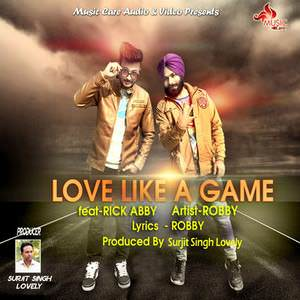 love-like-a-game-robby-feat-rick-abby-single