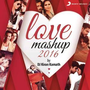 ashup-2016-song-kiran-kamath-jeet-gannguli-pritam-arijit-singh