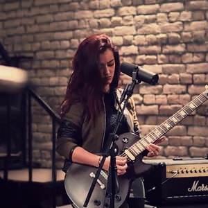 love-me-again-song-nescafe-basement-anna-salman-john-newman