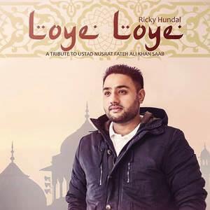 loye-loye-ricky-hundal-tribute-to-nfak