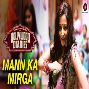 mann-ka-mirga-song-javed-basheer-nooran-sisters-bollywood-diaries
