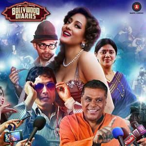 manwa-behrupiya-arijit-singh-bollywood-diaries-songs