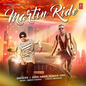 martin-ride-song-girik-aman-feat-kuwar-virk-astin