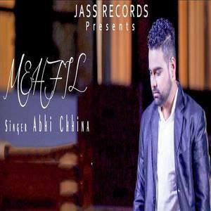 mehfil-abhi-chhina-sad-songs