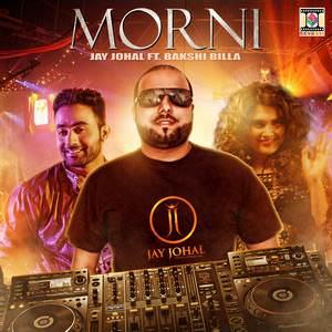 morni-song-bakshi-billa-feat-jay-johal
