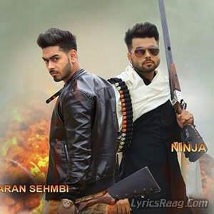 naam-tera-song-karan-sehmbi-feat-ninja-revenge-of-thokda-reha