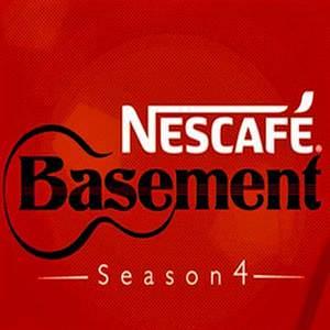 nescafe-basement-season-4-episode-1-songs-
