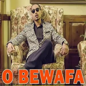 o-bewafa-song-dj-shadow-dubai-feat-alee-houston-atif-ali