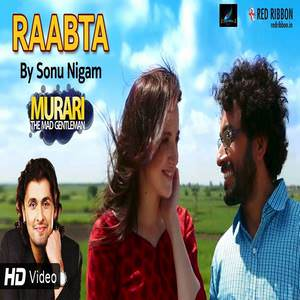 raabta-song-sonu-nigam-murari-movie