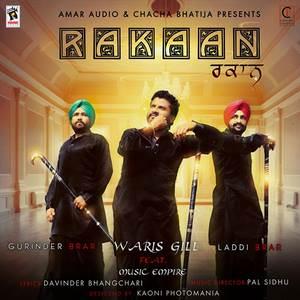 rakaan-waris-gill-feat-music-empire-songs