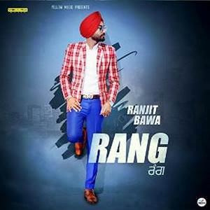 rang-ranjit-bawa-romantic-songs
