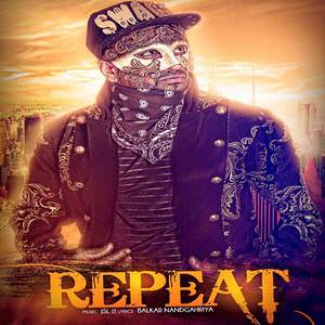 repeat-hip-hop-song-jazzy-b-feat-jsl-rap-version