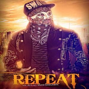 repeat-hip-hop-song-jazzy-b-feat-jsl-rap-version