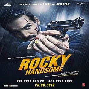 rocky-handsome-2016-hindi-movie-all-songs