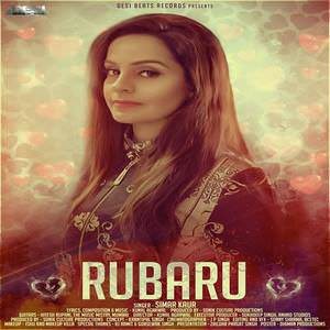 Rubaru-by-Simar-Kaur
