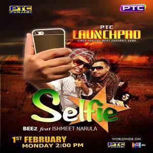 selfie-bee-2-ft-ishmeet-narula