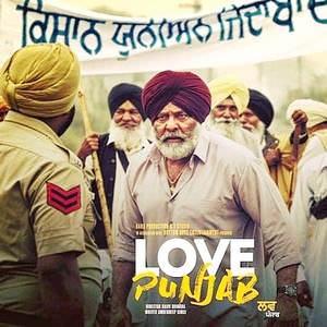shaan-wakhri-song-amrinder-gill-shan-vakhri-love-punjab-movie