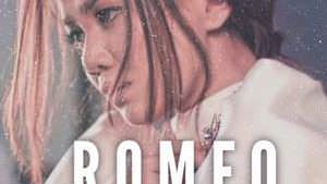 romeo-stacy-lirik-lagu-2016-new