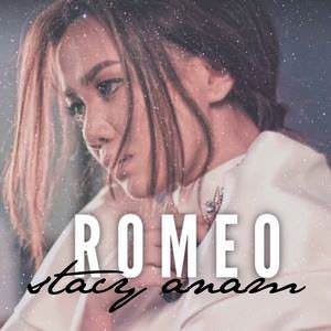 romeo-stacy-lirik-lagu-2016-new