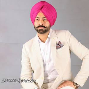 kundi-muchh-song-tarsem-jassar-Much-Illuminati