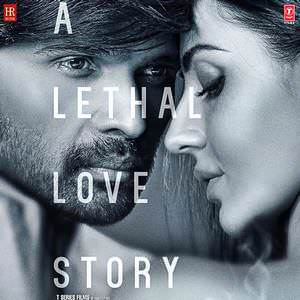 tera-suroor-2016-movie-all-songs-himesh-reshammiya-Surroor