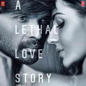 tera suroor 2016 movie all songs lyrics himesh reshammiya