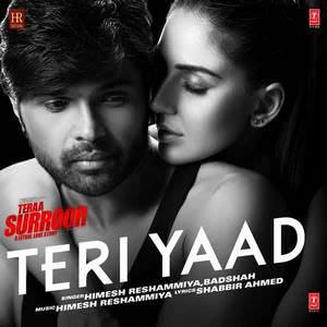himesh-reshammiya-tera-suroor-movie-2016