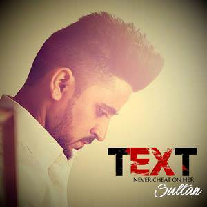 Sultan Punjabi Singer,Text Songs