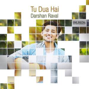 tu-dua-hai-song-darshan-raval-valentines-special-new