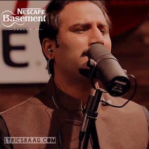 tu-mera-nahi-song-nescafe-basement-rizwan-anwar-nahin