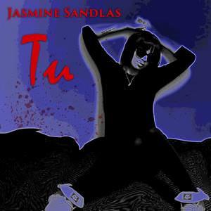 tu-song-jasmine-sandlas-new-single-ik-vari-aja-ve