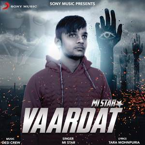 vaardat-song-mi-star-feat-desi-crew