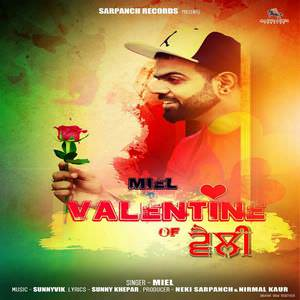 valentine-of-velly-miel-punjabi-songs
