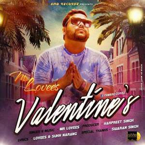 valentines-day-song-mr-lovees