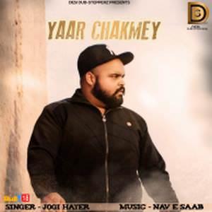 yaar-chakmey-jogi-hayer-chakme-songs