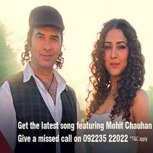 season-4-songs-mohit-chauhan-bindass
