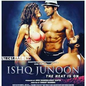 kabhi-yun-bhi-lyrics-ishq-junoon-movie-vardan-singh