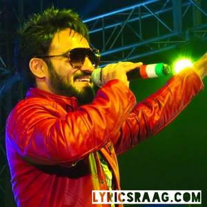 paisa-vs-izzat-lyrics-resham-singh-anmol-live-songs