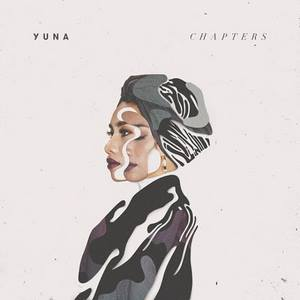 places-to-go-song-yuna-lirik-lagu
