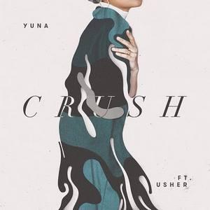 crush-song-yuna-feat-usher-lirik-lagu