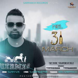 31-march-song-miel