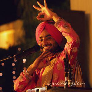 aashiqan-ney-satinder-sartaaj-songs