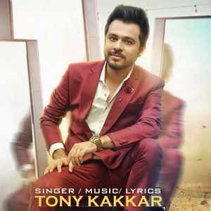 baby-makeup-karna-chod-tony-kakkar-songs