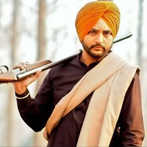 bandook-jotti-dhillon-feat-kuljeet-kaur-songs