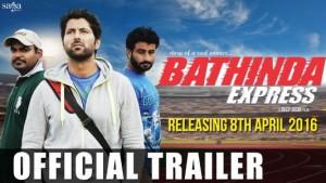 bathinda-express-2016-punjabi-movie-deep-joshi-wiki-info-release-dates-songs