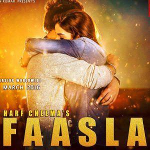 fasla-song-harf-cheema-new-single-faasla