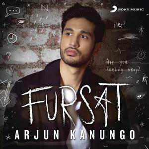 fursat-arjun-kanungo-songs