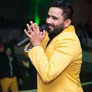 jigra-bathera-song-maninder-batth-leaked-song